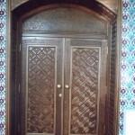 kapı 8