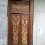 kapı 6