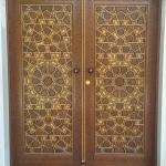 kapı 15